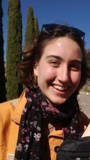 Margherita Gallano