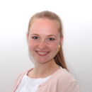 Sarah Hofstetter