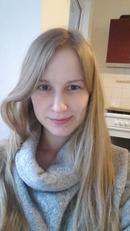Lea Wassermann